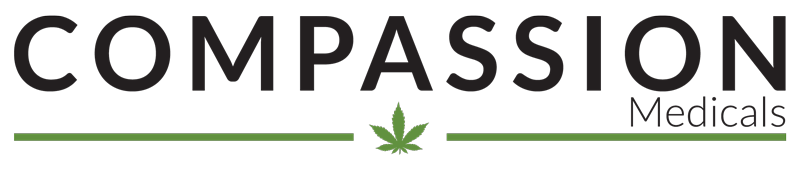 Compassion Medicals | 1 Hour Cannabis Delivery in Ajax, Bowmanville, Courtice, Newcastle, Oshawa, Pickering and Whitby